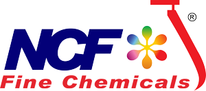 NCF Fine Chemicals